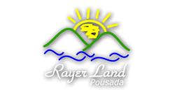 RAYER LAND POUSADA