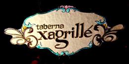 TABERNA_XAGRILLÉ