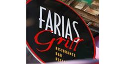 FARIAS GRILL E RESTAURANTE