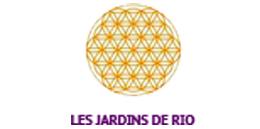 LES JARDINS DE RIO