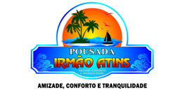 IRMÃO_ATINS_POUSADA