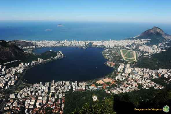 RIO DE JANEIRO 1 (3)