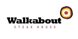 WALKABOUT STEAK HOUSE