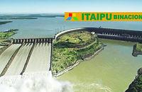 ITAIPU - PROGRAMA DE VIAGEM CAPA.jpg