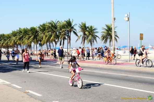 RIO DE JANEIRO2 (5)