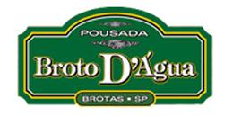 BROTO D'AGUA POUSADA