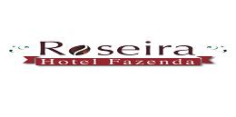 ROSEIRA HOTEL FAZENDA