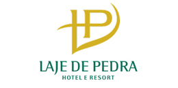 LAJE DE PEDRA HOTEL RESORT