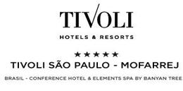 TIVOLI_SÃO_PAULO_MOFARREJ