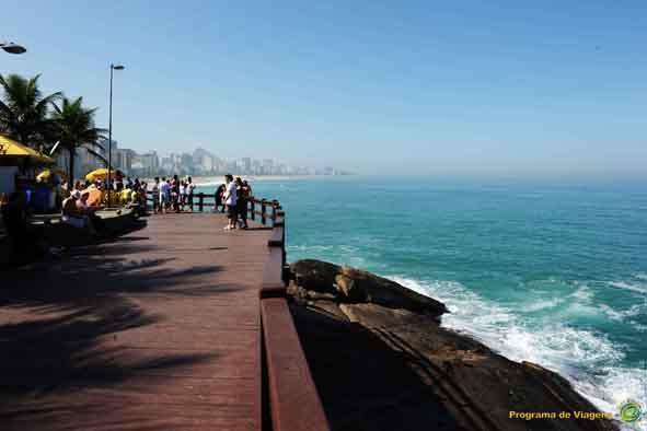RIO DE JANEIRO 1 (32)
