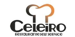 CELEIRO RESTAURANTE