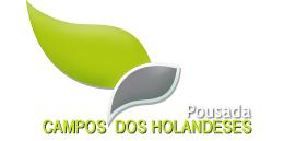 CAMPOS DOS HOLANDESES POUSADA
