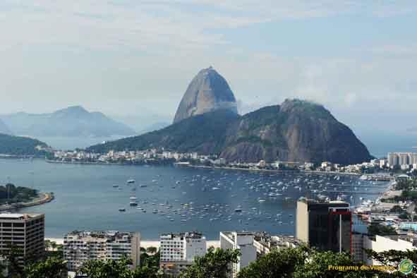 RIO DE JANEIRO 1 (7)