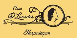 D LOURDES CASA DE HOSPEDAGEM