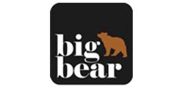 BIG BEAR POUSADA