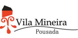 VILA MINEIRA POUSADA