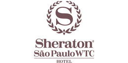 SHERATON_SÃO_PAULO