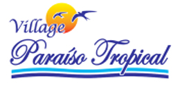 VILLAGE PARAISO TROPICAL