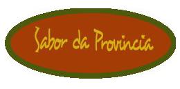 SABOR DA PROVINCIA RESTAURANTE