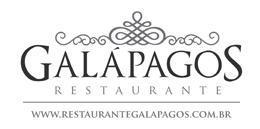 GALAPAGOS RESTAURANTE
