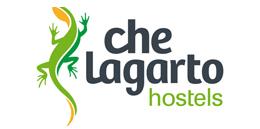 CHE LAGARTO HOSTEL
