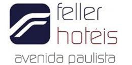 FELLER HOTEIS PAULISTA