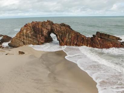 Parque Nacional de Jericoacoara reabre