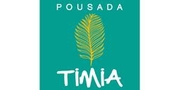TIMIA POUSADA