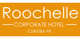 ROOCHELLE CORPORATE HOTEL