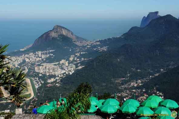 RIO DE JANEIRO 1 (5)