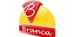 BRANCA DE CABO FRIO CONFEITARIA