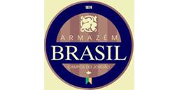ARMAZEM BRASIL