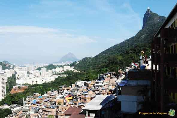 RIO DE JANEIRO 1 (15)