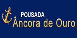 ANCORA DE OURO POUSADAn
