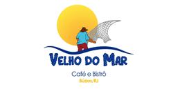 VELHO_DO_MAR_CAFÉ_E_BISTRO