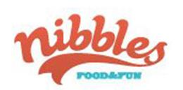 NIBBLES FOOD & FUN