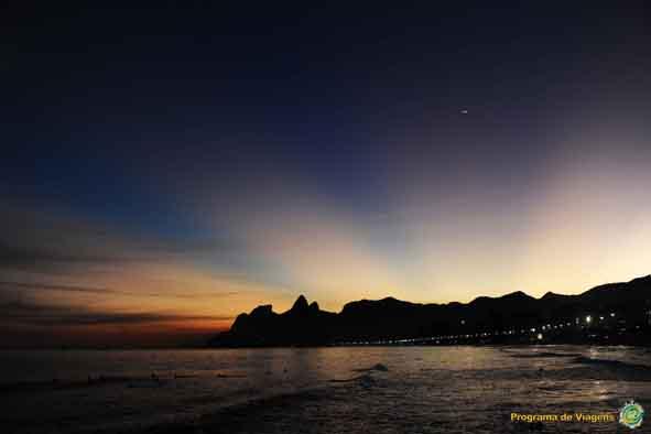 RIO DE JANEIRO2 (30)