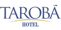 TAROBÁ_HOTEL