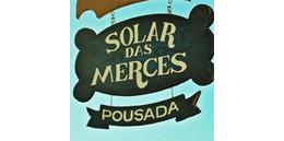 SOLAR_NOSSA_SENHORA_DAS_MERCÊS_POUSADA