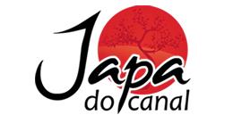 JAPA DO CANAL