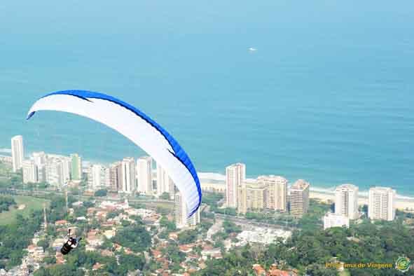 RIO DE JANEIRO2 (11)