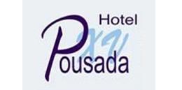 XV POUSADA HOTEL