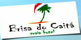 BRISA_DO_CAITÁ