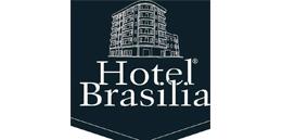 BRASILIA HOTEL