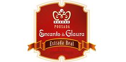 ENCANTO DE GLAURA POUSADA