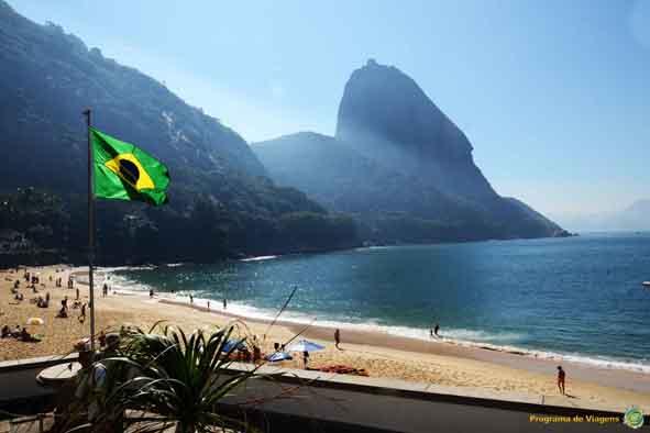 RIO DE JANEIRO2 (20)