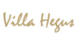 VILLA HEGUS POUSADA