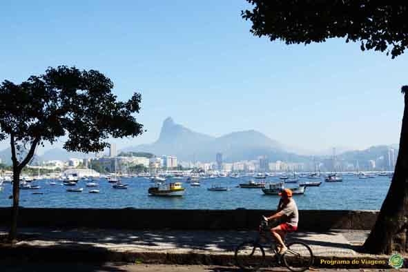 RIO DE JANEIRO2 (19)