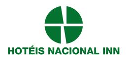 NACIONAL INN HOTEIS