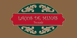 LAÇOS_DE_MINAS_POUSADA